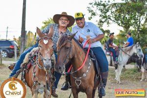 7º Encontro Amigos do Cavalo de Canavieiras foi um sucesso 56