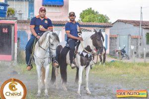 7º Encontro Amigos do Cavalo de Canavieiras foi um sucesso 57