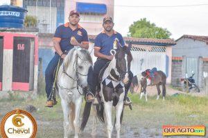 7º Encontro Amigos do Cavalo de Canavieiras foi um sucesso 58