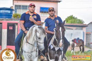 7º Encontro Amigos do Cavalo de Canavieiras foi um sucesso 59