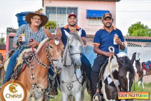7º Encontro Amigos do Cavalo de Canavieiras foi um sucesso 60