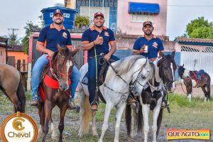 7º Encontro Amigos do Cavalo de Canavieiras foi um sucesso 61