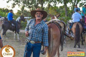 7º Encontro Amigos do Cavalo de Canavieiras foi um sucesso 62