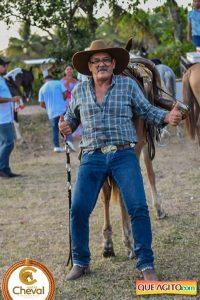 7º Encontro Amigos do Cavalo de Canavieiras foi um sucesso 63