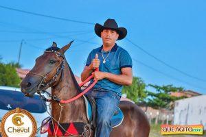 7º Encontro Amigos do Cavalo de Canavieiras foi um sucesso 66