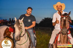 7º Encontro Amigos do Cavalo de Canavieiras foi um sucesso 67