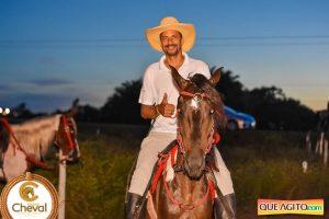 7º Encontro Amigos do Cavalo de Canavieiras foi um sucesso 68