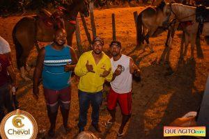 7º Encontro Amigos do Cavalo de Canavieiras foi um sucesso 69