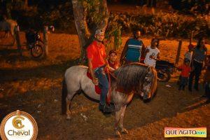 7º Encontro Amigos do Cavalo de Canavieiras foi um sucesso 70