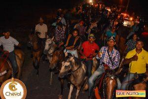 7º Encontro Amigos do Cavalo de Canavieiras foi um sucesso 72