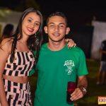 6ª edição Birita Fest foi considerada a melhor de todas as edições 107