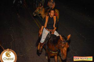 7º Encontro Amigos do Cavalo de Canavieiras foi um sucesso 73