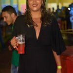 6ª edição Birita Fest foi considerada a melhor de todas as edições 110