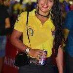 6ª edição Birita Fest foi considerada a melhor de todas as edições 112