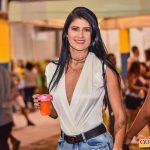 6ª edição Birita Fest foi considerada a melhor de todas as edições 137