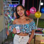 Jânio Natal comemora aniversário ao lado de amigos e familiares ao ritmo da Caneta Azul 104