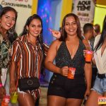 6ª edição Birita Fest foi considerada a melhor de todas as edições 139