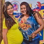 6ª edição Birita Fest foi considerada a melhor de todas as edições 141