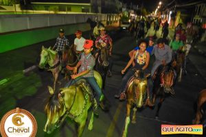7º Encontro Amigos do Cavalo de Canavieiras foi um sucesso 83