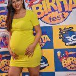 6ª edição Birita Fest foi considerada a melhor de todas as edições 142