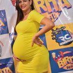 6ª edição Birita Fest foi considerada a melhor de todas as edições 143