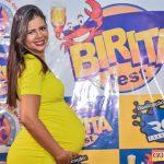 6ª edição Birita Fest foi considerada a melhor de todas as edições 144