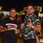 6ª edição Birita Fest foi considerada a melhor de todas as edições 146