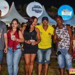 6ª edição Birita Fest foi considerada a melhor de todas as edições 147