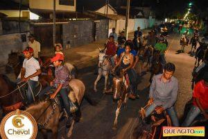 7º Encontro Amigos do Cavalo de Canavieiras foi um sucesso 84