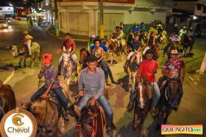 7º Encontro Amigos do Cavalo de Canavieiras foi um sucesso 85