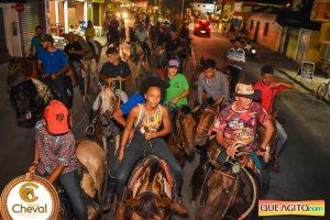 7º Encontro Amigos do Cavalo de Canavieiras foi um sucesso 86