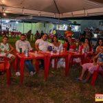 6ª edição Birita Fest foi considerada a melhor de todas as edições 153