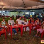 6ª edição Birita Fest foi considerada a melhor de todas as edições 154