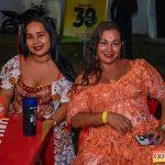 6ª edição Birita Fest foi considerada a melhor de todas as edições 156
