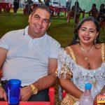 6ª edição Birita Fest foi considerada a melhor de todas as edições 157