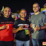 6ª edição Birita Fest foi considerada a melhor de todas as edições 168