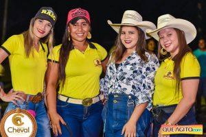 7º Encontro Amigos do Cavalo de Canavieiras foi um sucesso 97