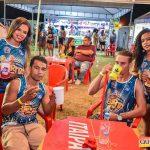 6ª edição Birita Fest foi considerada a melhor de todas as edições 173