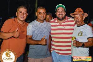 7º Encontro Amigos do Cavalo de Canavieiras foi um sucesso 103