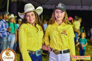 7º Encontro Amigos do Cavalo de Canavieiras foi um sucesso 109