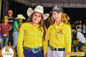 7º Encontro Amigos do Cavalo de Canavieiras foi um sucesso 110