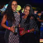 6ª edição Birita Fest foi considerada a melhor de todas as edições 183