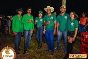 7º Encontro Amigos do Cavalo de Canavieiras foi um sucesso 118