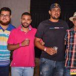 6ª edição Birita Fest foi considerada a melhor de todas as edições 208