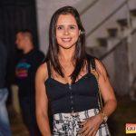 6ª edição Birita Fest foi considerada a melhor de todas as edições 209