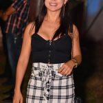6ª edição Birita Fest foi considerada a melhor de todas as edições 211