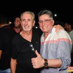 Jânio Natal comemora aniversário ao lado de amigos e familiares ao ritmo da Caneta Azul 163