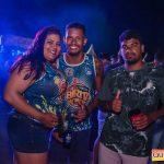 6ª edição Birita Fest foi considerada a melhor de todas as edições 222