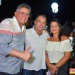 Jânio Natal comemora aniversário ao lado de amigos e familiares ao ritmo da Caneta Azul 166