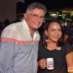 Jânio Natal comemora aniversário ao lado de amigos e familiares ao ritmo da Caneta Azul 167
